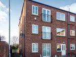Thumbnail to rent in Half Moon Street, Stakeford, Choppington