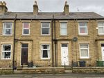 Thumbnail for sale in Clarkson Street, Dewsbury, West Yorkshire