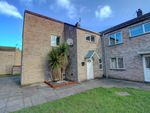Thumbnail to rent in St. Johns Way, Thetford