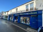 Thumbnail to rent in Mill Street, Bideford