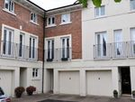 Thumbnail to rent in Charter Place, Worcester