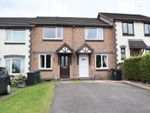 Thumbnail to rent in Wye Dale, Church Gresley, Swadlincote