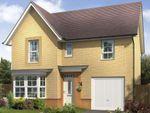 "Thumbnail to rent in ""Somerton"" at Monkton Lane, Hebburn"