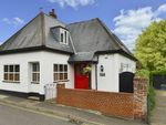 Thumbnail to rent in Chequer Lane, Ash, Canterbury