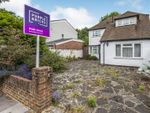Thumbnail for sale in Havelock Road, Croydon