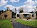 Thumbnail to rent in Bury Road, Bamford, Rochdale