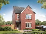 "Thumbnail to rent in ""The Lumley"" at Prestwick Road, Dinnington, Newcastle Upon Tyne"