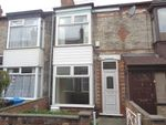 Thumbnail to rent in Carrington Avenue, Newland Avenue, Hull