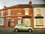 Thumbnail for sale in Gresham Road, Middlesbrough
