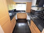 Thumbnail to rent in Hunters Way, Penkhull, Stoke-On-Trent