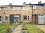 Thumbnail for sale in St. Helena Way, Portchester, Fareham