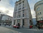 Thumbnail to rent in National Bank Building, 24 Fenwick Street, City Centre, Merseyside