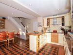 Thumbnail for sale in Honey Lane, Otham, Maidstone, Kent