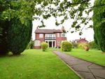 Thumbnail to rent in 223 Wellington Road North, Stockport, Cheshire