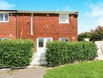 Thumbnail to rent in Cynlas, Kinmel Bay, Rhyl