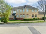 Thumbnail for sale in Amcotes Place, Chelmsford, Essex
