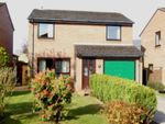 Thumbnail to rent in 5 Showfield, Brampton, Carlisle