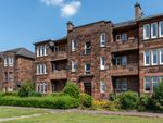 Thumbnail for sale in Great Western Road, Flat 2/1, Anniesland, Glasgow