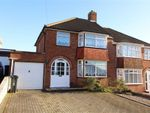 Thumbnail to rent in Fern Close, Bramford Estate, Coseley