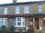 Thumbnail to rent in Frederick Road, Sutton