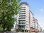 Thumbnail to rent in Briton Street, Southampton
