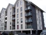 Thumbnail to rent in Victory Apts, Copper Quarter, Swansea.