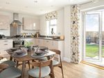 "Thumbnail to rent in ""Hadley"" at Shelby Drive, Westhampnett, Chichester"