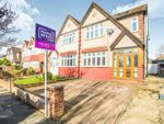 Thumbnail for sale in Courthope Road, Greenford
