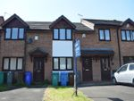 Thumbnail to rent in Plattbrook Close, Fallowfield, Manchester