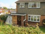 Thumbnail to rent in Colesdale, Cuffley, Potters Bar
