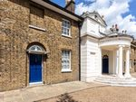 Thumbnail to rent in Goldsmiths Buildings, East Churchfield Road, London