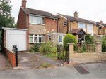 Thumbnail to rent in Laburnum Road, Wolverhampton