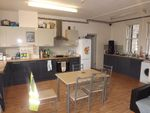 Thumbnail to rent in Aylward Street, Portsmouth