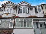 Thumbnail to rent in Midhurst Avenue, Croydon