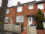 Thumbnail for sale in Beechwood Road, Luton, Bedfordshire