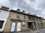 Thumbnail to rent in East Street, Warminster, Wiltshire