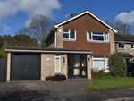 Thumbnail for sale in Chart House Road, Ash Vale
