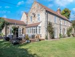 Thumbnail for sale in Bubup Hill, Loversall, Doncaster