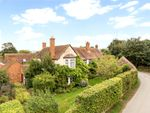 Thumbnail for sale in Alstone, Tewkesbury, Gloucestershire