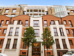 Thumbnail to rent in Lancelot Place, London