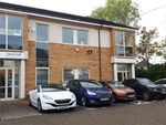 Thumbnail to rent in Abbey Wood Business, Emma Chris Way, Filton, Bristol