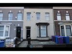 Thumbnail to rent in Alton Road, Liverpool