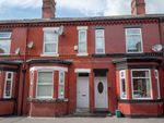 Thumbnail to rent in Grange Street, Salford