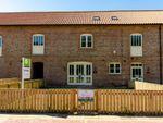 Thumbnail to rent in Rye House, Enholmes Farm, Patrington