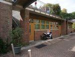 Thumbnail to rent in Dunster Way, Hackbridge