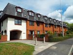 Thumbnail to rent in Hanover Court, Ingol, Preston, Lancashire