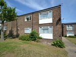 Thumbnail to rent in Thorpe Walk, Colchester