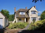 Thumbnail for sale in Greenhill, Evesham