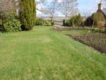 Thumbnail for sale in Bamff View, New Alyth, Blairgowrie