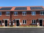 Thumbnail to rent in Cawston Rise, Trussell Way, Cawston, Rugby
